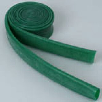Rubber tube for gymnastics (Toco-Chan belt where her belt) fs04gm