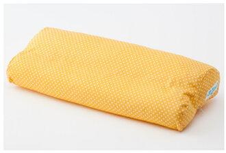 Better sleep pillow M (Toco-Chan belt where her belt) fs04gm