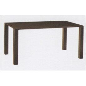 【イバタインテリア】 BIO テーブル dt-60134fb ナラ