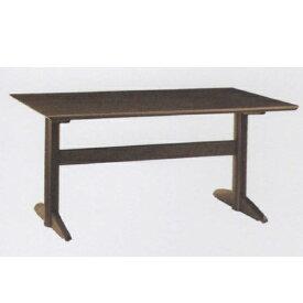 【イバタインテリア】 BIO テーブル dt-60135fb ナラ