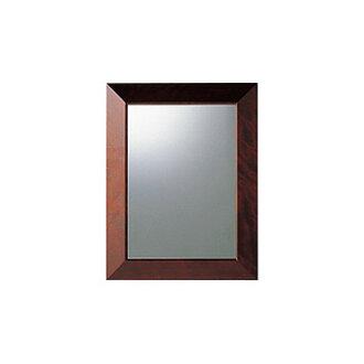 掛鏡子 hm847