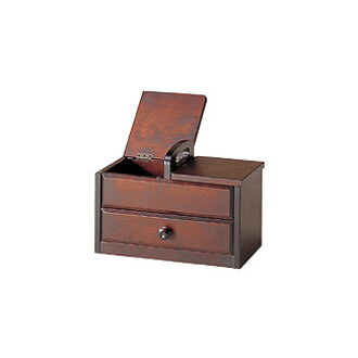 縫紉盒 hm921
