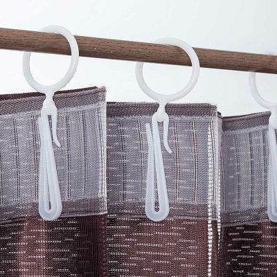 間仕切用アコーディオンカーテン7種類から選べます生地幅140cm丈178cm対応幅80cm〜120cmまでパタパタカーテン間仕切りカーテン