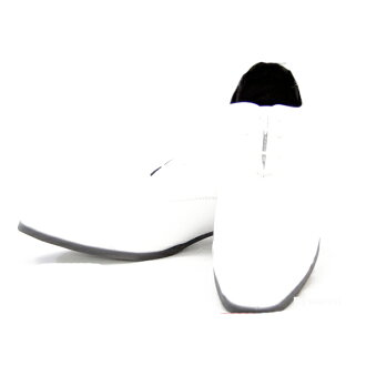 エナメルクロコラインストーン dress shoes wedding shoes mens, Bridal shoes mens, restaurant shoes, host shoes, groom accessories, cool biz, men's welding, groom accessories, and brother of, wedding mens casual 02P28oct13