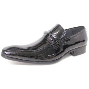 EnamelStrap SHES 本革日本製・ビジネスシューズ・ビジネスカジュアルシューズ・カッコイイ ビジネス 靴・おしゃれ 靴 紳士・本革ビジネスシューズ・激安ビジネスシューズ・激安 紳士 靴