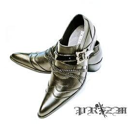 Vintage,ドレスシューズ・エナメルシューズ・ビジネスカジュアルシューズ・エナメルスクェアーシューズ,結婚式シューズ・とんがり靴