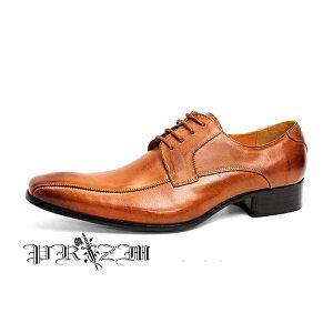 本革日本製・Continuation Dress Shoes,ビジネスカジュアル・ビジネスシューズ・ビジネスカジュアルシューズ・カッコイイ ビジネス 靴・おしゃれ 靴 紳士・本革ビジネスシューズ・激安ビジネス