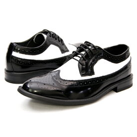 WingChip Dress Shoes(ウィングチップ),ドレスシューズ・結婚式シューズ・ウェディングシューズ・結婚式靴