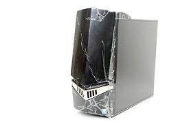 中古 ゲーミングPC 本体 WPS Office付き Windows10 MOUSE COMPUTER NG18-50SA2-W7P Core i7 5820K 3.30GHz 大容量メモリ 32GB HDD 2TB DVDスーパーマルチ HDMI 3ヶ月保証【あす楽】【中古】【消費税込】【送料・代引手数料無料】