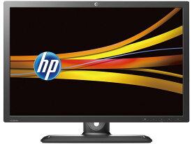 【エントリーでP5倍 1/24 20:00〜1/28 1:59まで】HP ZR2440w 24インチ 液晶モニター WUXGA(1920x1200) HDMI 液晶ディスプレイ【あす楽】【中古】【消費税込】【送料・代引手数料無料】