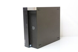 あす楽 デスクトップ 本体 CAD用に Windows10 DELL PRECISION TOWER 5810 QC/Xeon E5-1607 V4 3.10GHz NVIDIA Quadro M4000搭載 メモリ 16GB HDD 1TB SSD 256GB DVDスーパーマルチ 3ヶ月保証【中古】【消費税込】【送料・代引手数料無料】