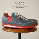 110位:【靴紐通し済】パトリック スニーカー マラソン グレー PATRICK MARATHON GRY 9624パトリック メンズ レディース 定番モデル