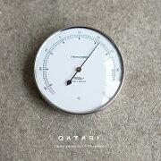 フィッシャー117サーモメーターFischer-barometer117Thermometer温度計