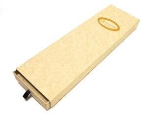 【新品】ココンCOCONリミテッドエディションラインセッテピエゲ(7回折り)シルクトップチェックネクタイサックスメランジ