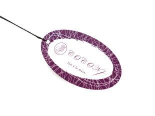 【新品】ココンCOCONリミテッドエディションラインディエチピエゲ(10回折り)Wフェイスツイルストライプネクタイネイビ