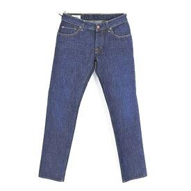 【新品】ジーティーアー G.T.A BRETT ストレッチ デニムパンツ ジーンズ ネイビー【サイズ29】【NVY】【S/S/A/W】【状態ランクN】【メンズ】【10903-956463】[2011DPD]