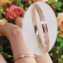 リング 18K K18 18金 RGP ゴールド シンプル 上品 指輪 gu1294e 18K K18 18金 RGP 18金 RGP 18金 18K K18 誕生日 記念日 女子力 アップ 結婚式 ブライダル