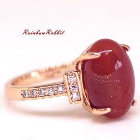 18K K18 18金 RGP 指輪 ゴールド CZ ダイヤ キュービックジルコニア 彩石 リング gu1327e キュービックジルコニア 誕生日 記念日結婚式 ギフト