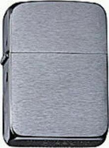 ZIPPO 1941レプリカジッポーオイルライター