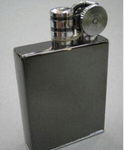 マーベラス Bタイプ DLC−Bタイプ Marveloous オイルライター
