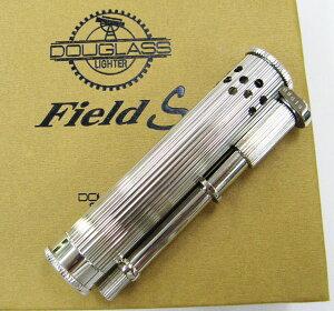 防水型オイルライター ダグラス フィールドS DSダイヤカット1