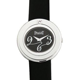 SALE Piaget possession G0A30084 ladies (N-G 0A30084)