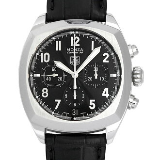 Tag Heuer Monza calibre 36 CR 5110. Men's FC6175 (009VTHAU0007)