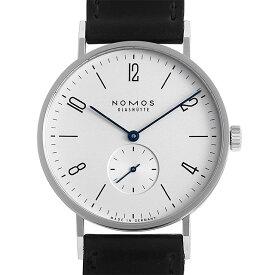 【48回払いまで無金利】ノモス タンジェント38 TN1A1W238(164) メンズ(0671NOAN0158)【新品】【腕時計】【送料無料】