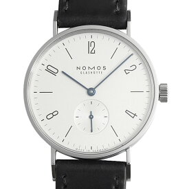 【48回払いまで無金利】ノモス タンジェント TN1A1W2(139) メンズ(0064NOAN0426)【新品】【腕時計】【送料無料】