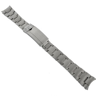 Genuine Oyster Bracelet for Submariner Rolex 97,200 men (001HROAU0066)