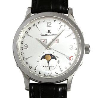 Jaeger-LeCoultre master Moon Q143842A(140.8.98.S) mens (006XJLAU0008)