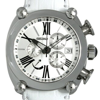 Seiko Galante chronograph SBLA025 men (008WSEAU0011)