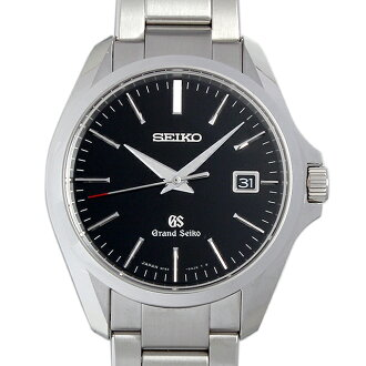 Grand Seiko quartz master shop limited SBGX083 men (0063SEAU0003)
