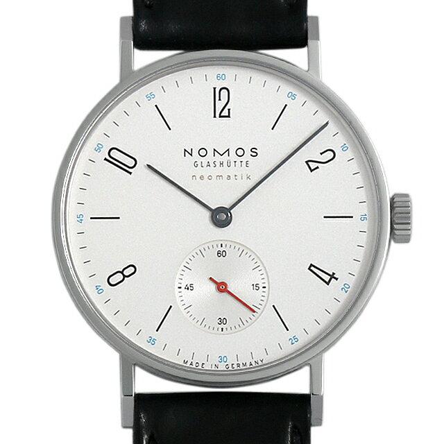 ノモス タンジェント ネオマティック TN130011W2(175) メンズ(0064NOAR0009)【新品】【腕時計】【送料無料】