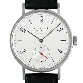 【48回払いまで無金利】ノモス タンジェント ネオマティック TN130011W2(175) メンズ(0064NOAN0351)【新品】【腕時計】【送料無料】