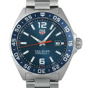 【1万円オフクーポン配布中!】タグホイヤー フォーミュラ1 WAZ1010.BA0842 メンズ(0066THAN0173)【新品】【腕時計】…
