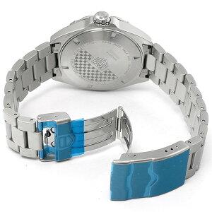 【48回払いまで無金利】タグホイヤー フォーミュラ1 キャリバー6 WAZ2014.BA0842 メンズ(004UTHAN0348)【新品】【腕時計】【送料無料】