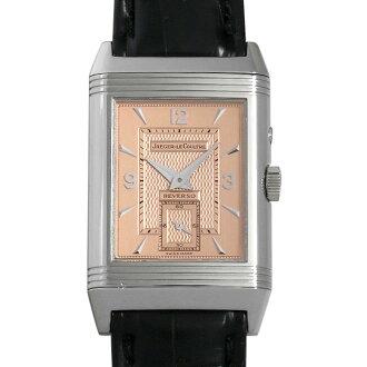 ジャガールクルトレベルソデュオ II 250-limited 270.040.547B men (0063JLAU0003)