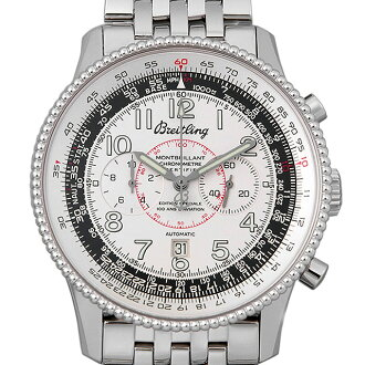 Breitling Montbrillant 1903 Wright brothers A330G50NP (A35330) men's (007UBRAU0006)