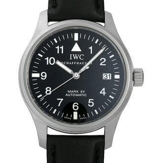 IWC标记15标记XV IW325301(3253-01)人(006XIWAU0032)