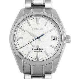 new style 82c97 b51b2 楽天市場】grand seiko sbga 011(腕時計)の通販