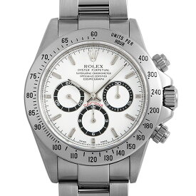 new style 391a2 9e99e 楽天市場】デイトナ 16520(メンズ腕時計 腕時計)の通販