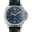 【48回払いまで無金利】パネライ ルミノール ドゥエ PAM00926 メンズ(0CZOOPAN0021)【新品】【腕時計】【送料無料】【…