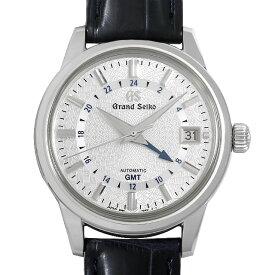 【48回払いまで無金利】グランドセイコー キャリバー9S 20周年記念限定モデル SBGM235 メンズ(0R2RGSAU0001)【中古】【腕時計】【送料無料】