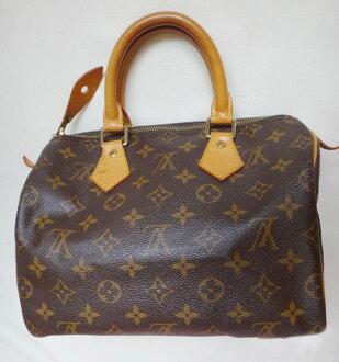 LV Louis Vuitton ★ 正宗会标 ★ 大桶 M42236 ★ 美容产品