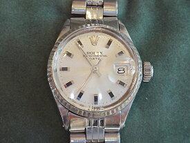 super popular 38fdf c3bf2 楽天市場】ロレックス 中古(腕時計)の通販