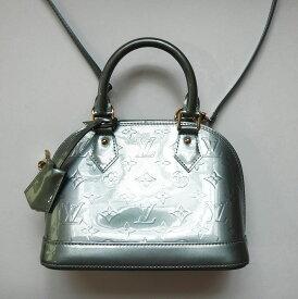 20%OFF Louis Vuitton ルイ・ヴィトン ダミエ ポシェット イパネマ ショルダーバッグ N51296 斜め掛け 本物 ブランド プレゼント【中古】