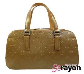 76d7f6cab562 LOUIS VUITTON ルイ・ヴィトン モノグラム・マット シェルトン アンブレ ハンドバッグ トートバッグ 手提げ かばん 鞄