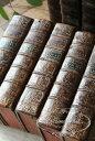 C3 1冊の価格です フランスアンティーク HISTOIRE ROMAINE 洋書・本