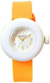 【全国送料無料/代引き不可】[ピエールエルメ]PIERRE HERME 腕時計 サティーヌ MAS-0141425 レディース チープシチズン チープカシオ 入社式 最安値 卒業式 内祝い 出産祝い お買い得 プレゼント